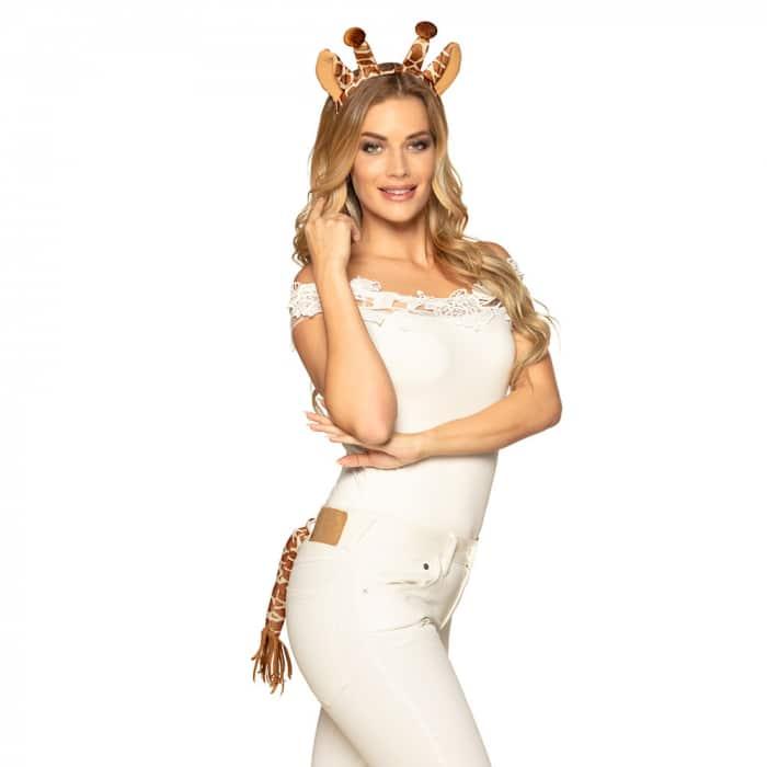 Giraffset