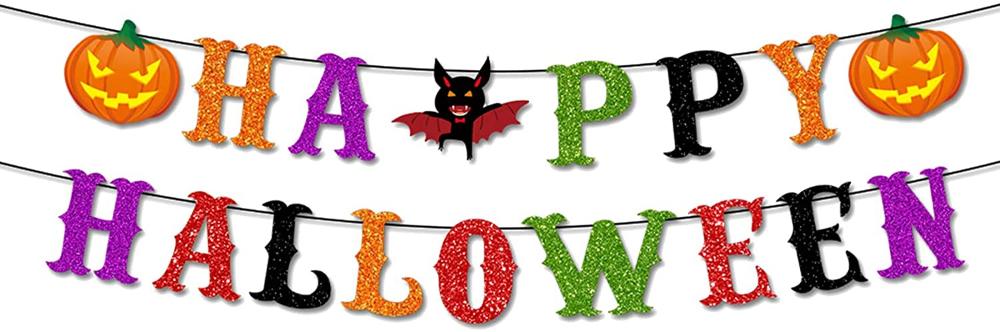 Vilket datum är Halloween 2021 och varför firar man det?